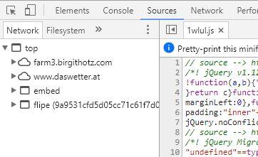 google fonts divi dsgvo konform einbinden