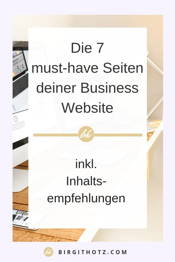 https://birgithotz.com/wp-content/uploads/2018/12/Website-erstellen-welche-Seiten-must-have.jpg