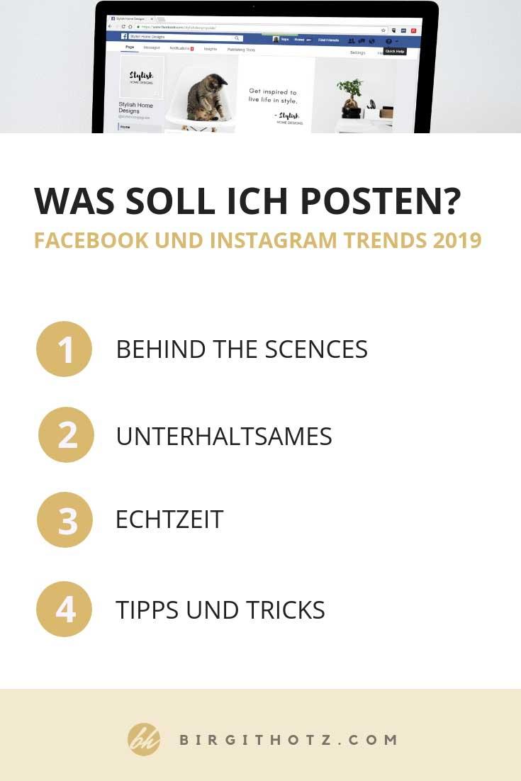 Was-soll-ich-posten-Facebook-Instagram