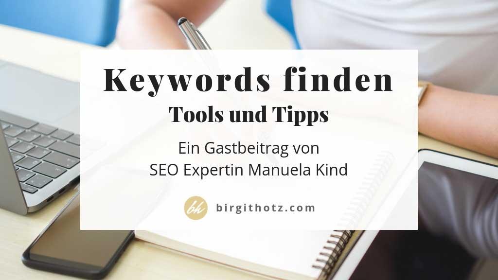 Keywords-finden-Tools-und-Tipps