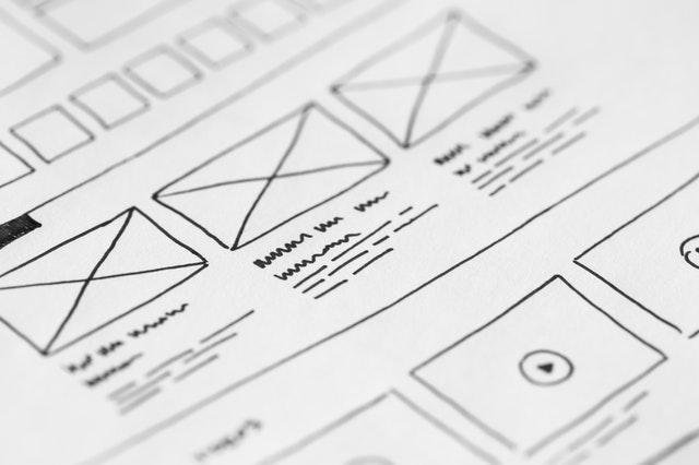 Website-Konzept---Website-Planung---Website-planen